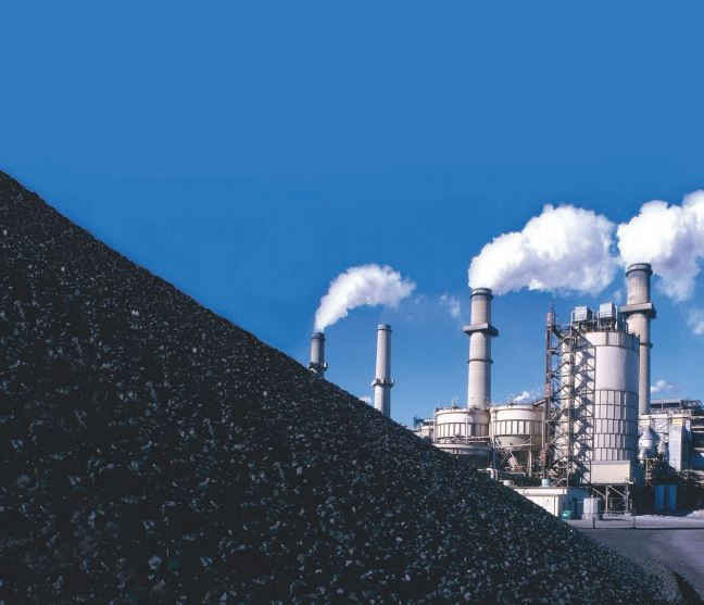 Fiduciary Duty, Divestment, and Fossil Fuels in an Era of Climate Risk