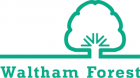 London Borough of Waltham Forest Pension Fund