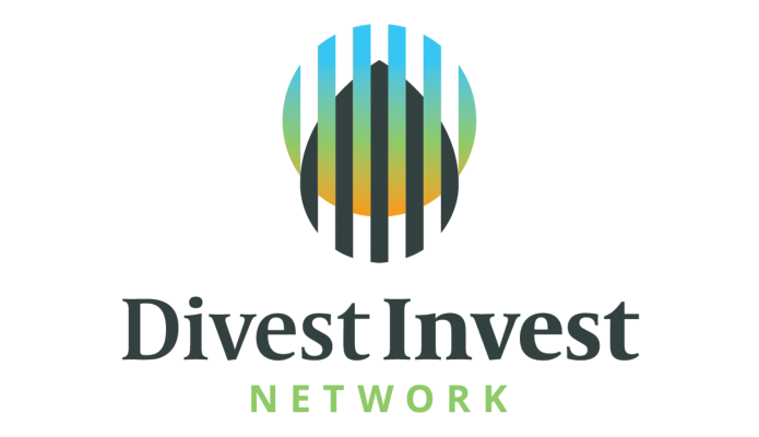 DivestInvest In The News