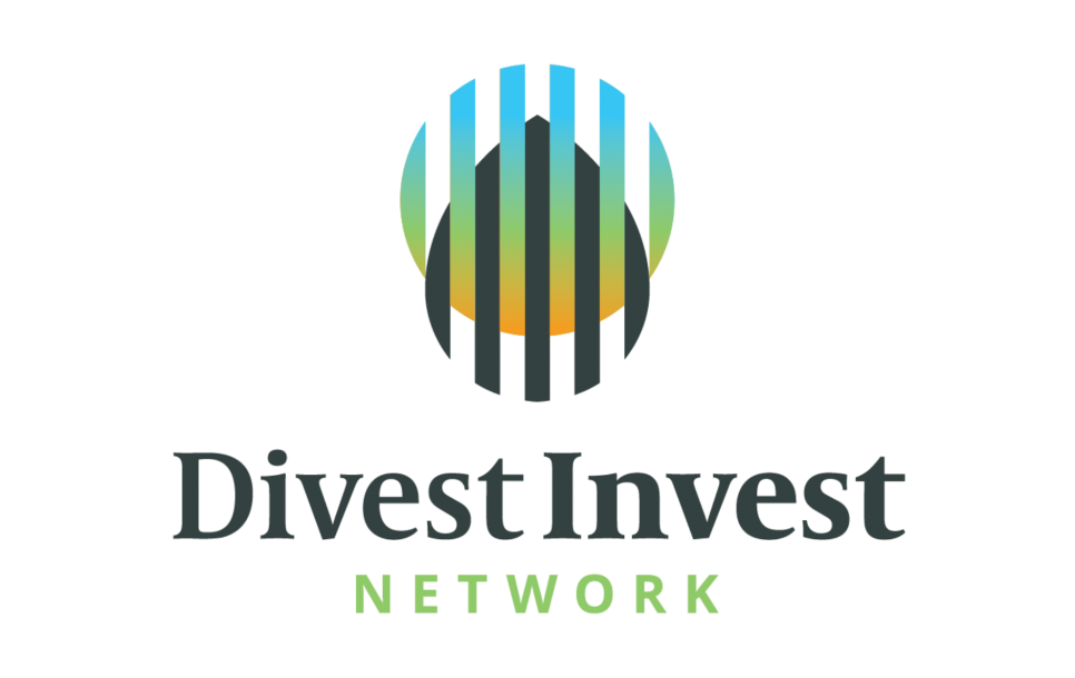 Global Fossil Fuel Divestment Movement Reaches $6.24 Trillion